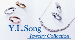 Y.L.Song Jewelry Collection